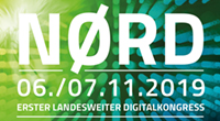 "Digitalkongress in MV ""NØRD"""